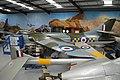 Hawker Hunter F1 WT694 (8972806166).jpg