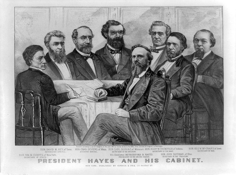 File:Hayes cabinet 2.jpg