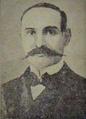 Haygazn Yakoubian.png
