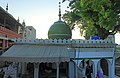 Hazrat Pir Makki Shrine1.JPG