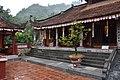 Heavenly Kitchen Pagoda, northern Vietnam (22) (38486303082).jpg