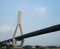 Hedong Bridge.jpg