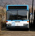 Heidelberg - Mercedes-Benz O 405 G - 2019-02-05 15-38-52.jpg