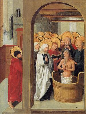 Heilig-Blut-Tafel Weingarten 1489 img03.jpg