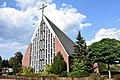 Heilig-Geist-Kirche (Bramsche).jpg