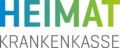 Heimat BKK Logo.png