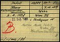 Heinrich Eduard Jacob Dachau Arolsen Archives.jpg