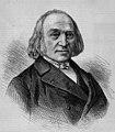 Heinrich Ewald, 1875.jpg