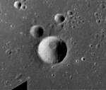 Heinrich crater AS15-M-2060.jpg
