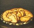 Heintz Silberschale mit Backwaren 1882.jpg