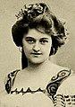 HelenBertram1901.jpg