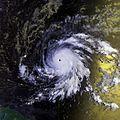 Helene 23 sept 1988 1042Z.jpg