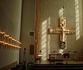 Heliga korsets kyrka,Kalmar015.JPG