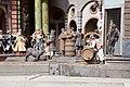 Hellbrunn mechanical theatre detail 03.jpg