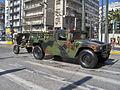 Hellenic Army - HMMWV - 7221.jpg