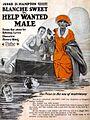Help Wanted - Male (1920) - 4.jpg