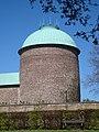 Helsingborgs krematorium 2009-05-01 (02).jpg