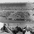 Helsingin olympialaiset 1952 - N210116 - hkm.HKMS000005-000001p6.jpg