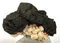 Hematite-Siderite-Microcline-253983.jpg