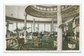 Hemicycle, Mt. Washington Hotel, White Mtns., N. H (NYPL b12647398-75792).tiff