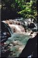 Hemlock Falls.png