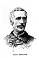 Henri Daressy, 1888.png