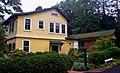 John William Draper House