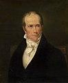 Henry Clay (copy after Edward Dalton Marchant).jpg