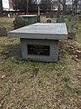 Henry Dunster's Grave.jpg