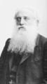 Henry Steel Olcott 00a.png