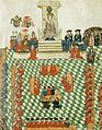 Henry VIII in Parliament.jpg