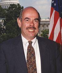 Henry Waxman, official photo portrait color.jpg