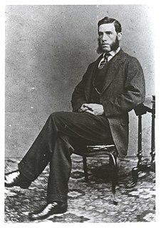 Henry Hunter (architect) Australian architect