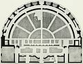 Herculaneum, past, present and future (1908) (14596183238).jpg