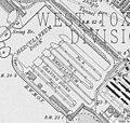 Herculaneum Dock detail.jpg