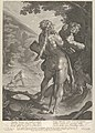 Hercules and Antaeus MET DP836851.jpg