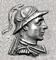 Hermaeus profile.jpg