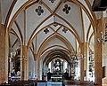 Hermagor Pfarrkirche innen.jpg
