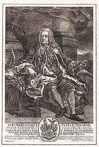 Herman Cedercreutz (small).jpg