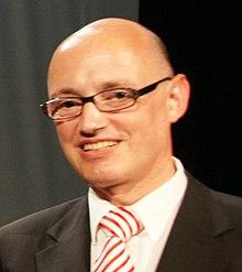Hermann Binkert Wikipedia