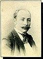 Hermann Brune.jpg