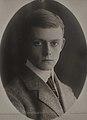 Hermann Krause als Student.jpg