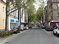 Herne Allee Mont-Cenis-Straße ab 246.jpg