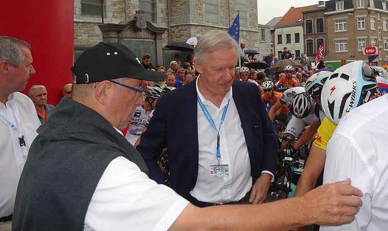 Herve - Tour de Wallonie, étape 4, 29 juillet 2014, départ (D08).JPG