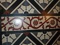 Herzlilinblum Museum Interiors P1180385.JPG