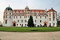 Herzogschloss Celle IMG 4383.jpg