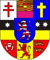 Hessen-Kassel-1803.PNG