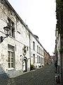 Het Groot Begijnhof van Mechelen - 375306 - onroerenderfgoed.jpg