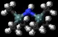 Hexamethyldisilazane-3D-balls.png