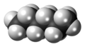 Hexane 3D spacefill.png